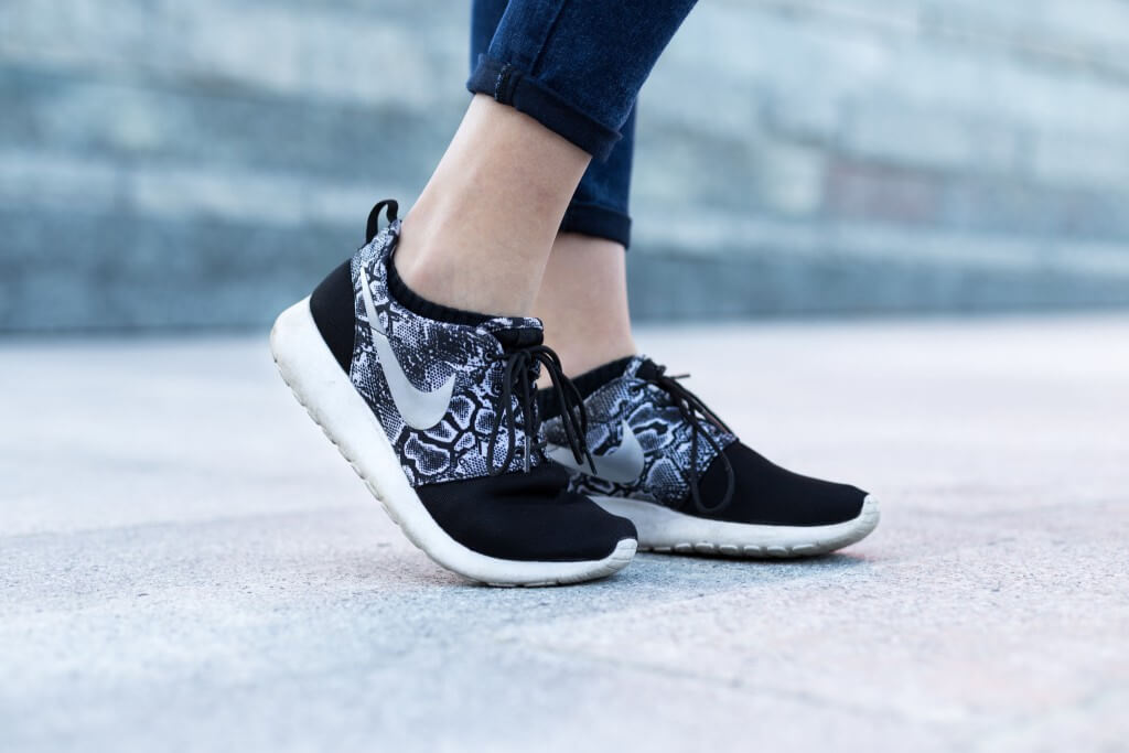 runner_shoes